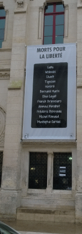 mairie-d'angouleme-2.png