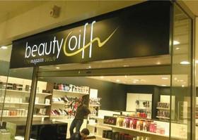 beauty-coiffure.jpg