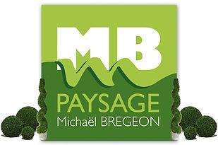 logo_mb_paysage_couleur_redimensionne(3)
