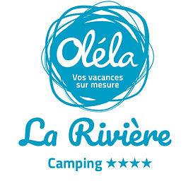 logo-camping-la-riviere-olela.jpg