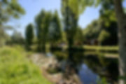 Camping_La_Rivière_08.jpg