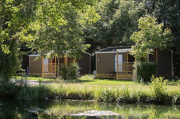 Camping_La_Rivière_14.jpg