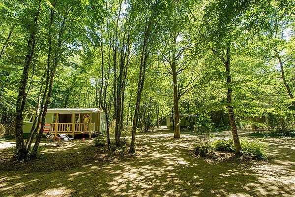 Camping_La_Rivière_11.jpg