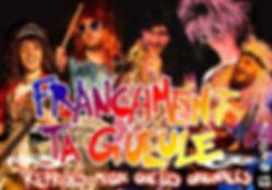 event_3615-franchment-ta-gueule_540749.j