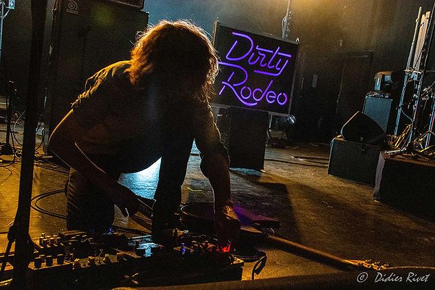 dirty_rodÇo17_Limoges2019_Copyright_Didi