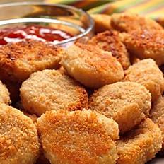 Nuggets (5pcs)