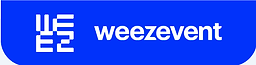 logo Weezevent.png