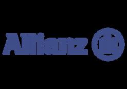 allianz+logo.png