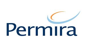 logo+permira.png