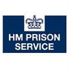 hmp+logo.png