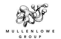 logo+mullen+lowe.jpg