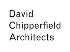 dca+logo.jpg
