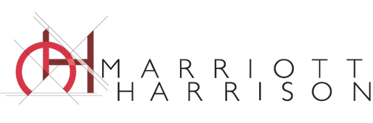 mh+logo.png