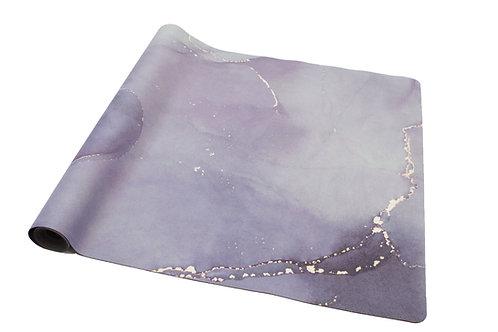 121 Online Yoga session + Kin Skinny Travel Yoga mat gift card