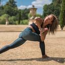 Yoga Collective London