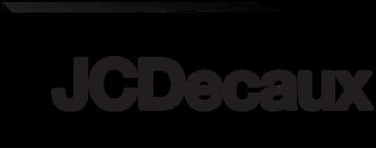 jcd+logo.png