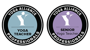 Yoga+Alliance+Registered (1).png