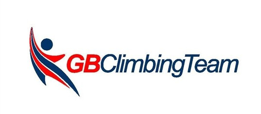 logo+gb.jpg