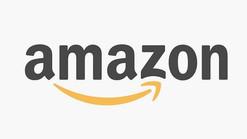 logo+amazon.jpg