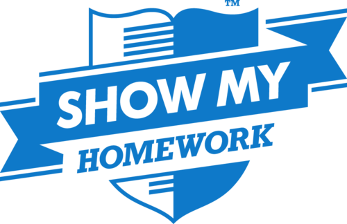 logo+smhw.png