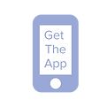 Get The App (5).png