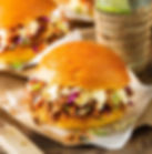 sticky-hoisin-pulled-pork-and-slaw-burge