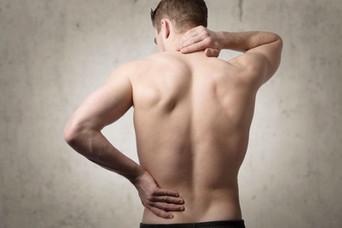 Vitaldorv - Physiotherapie in Eisental