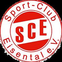 SC_Eisental.png