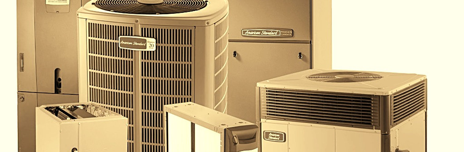 Prime Heating Amp Cooling Services Ontarios Best Hvac