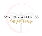 SWS%20logo_edited.png