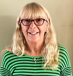Sue Wray_Head shot (2a).png