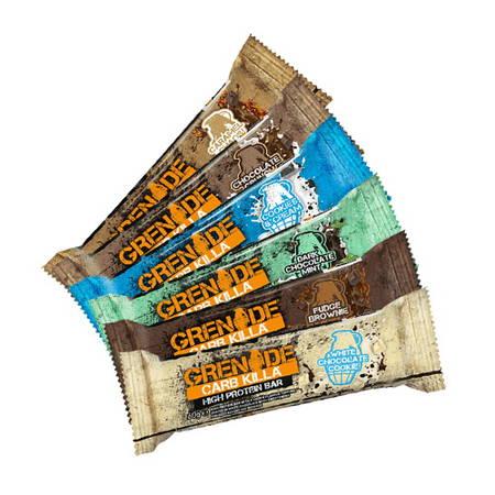 grenade-carb-killa-high-protein-bar-60g