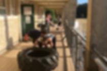 Screen Shot 2018-08-07 at 15.49.51.png