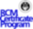 rcm logo1.png