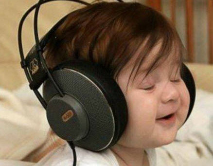 The Benefits of Music Education: An Overview of Current Neuroscience Research