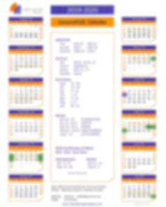 2019-20 LessonsPLUS Calendar.jpeg