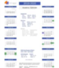 1-2019-20 Academy Calendar.jpeg