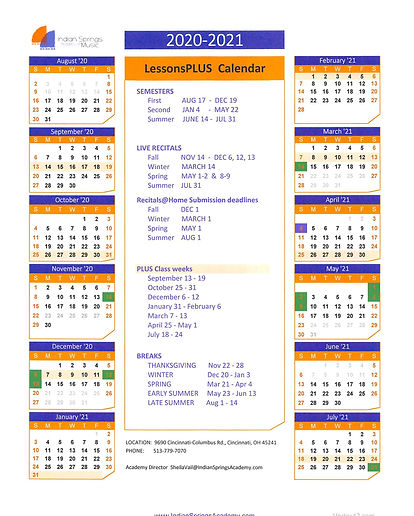 2020-21 Calendar PLUS Program.jpg