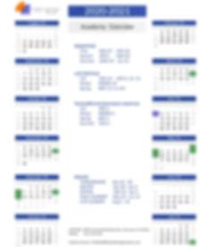 2020-21 Calendar General.jpg