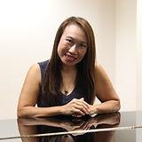 Christina Tan.jpeg