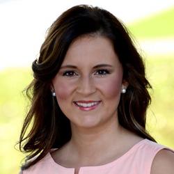 Mallory Guerrero