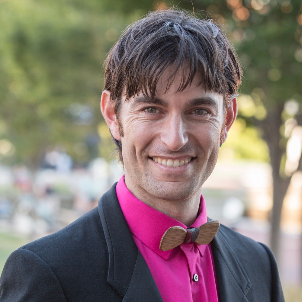 Nathaniel Lewis