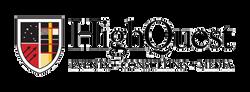 HQG_logo_499x185px.png