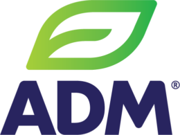 ADM is in Talks to Exit or Reduce Presence in Ethanol Industry