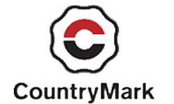 countrymark-220x132px.jpg