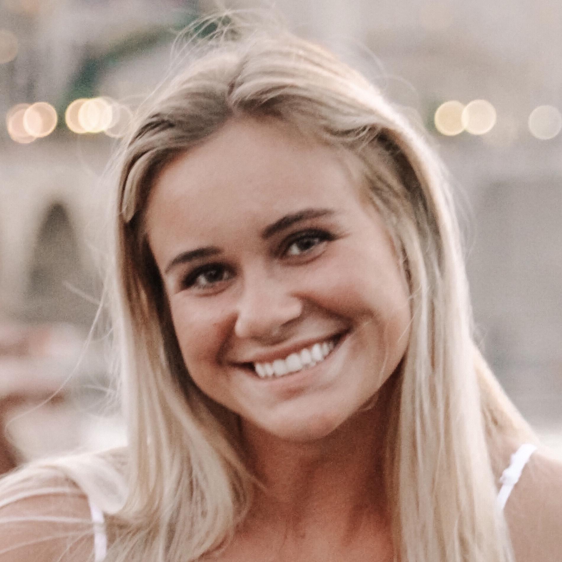 Erin Huls
