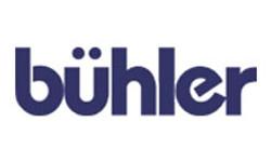 buhler_logo.jpg