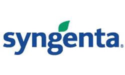 Syngenta-220x132px.jpg