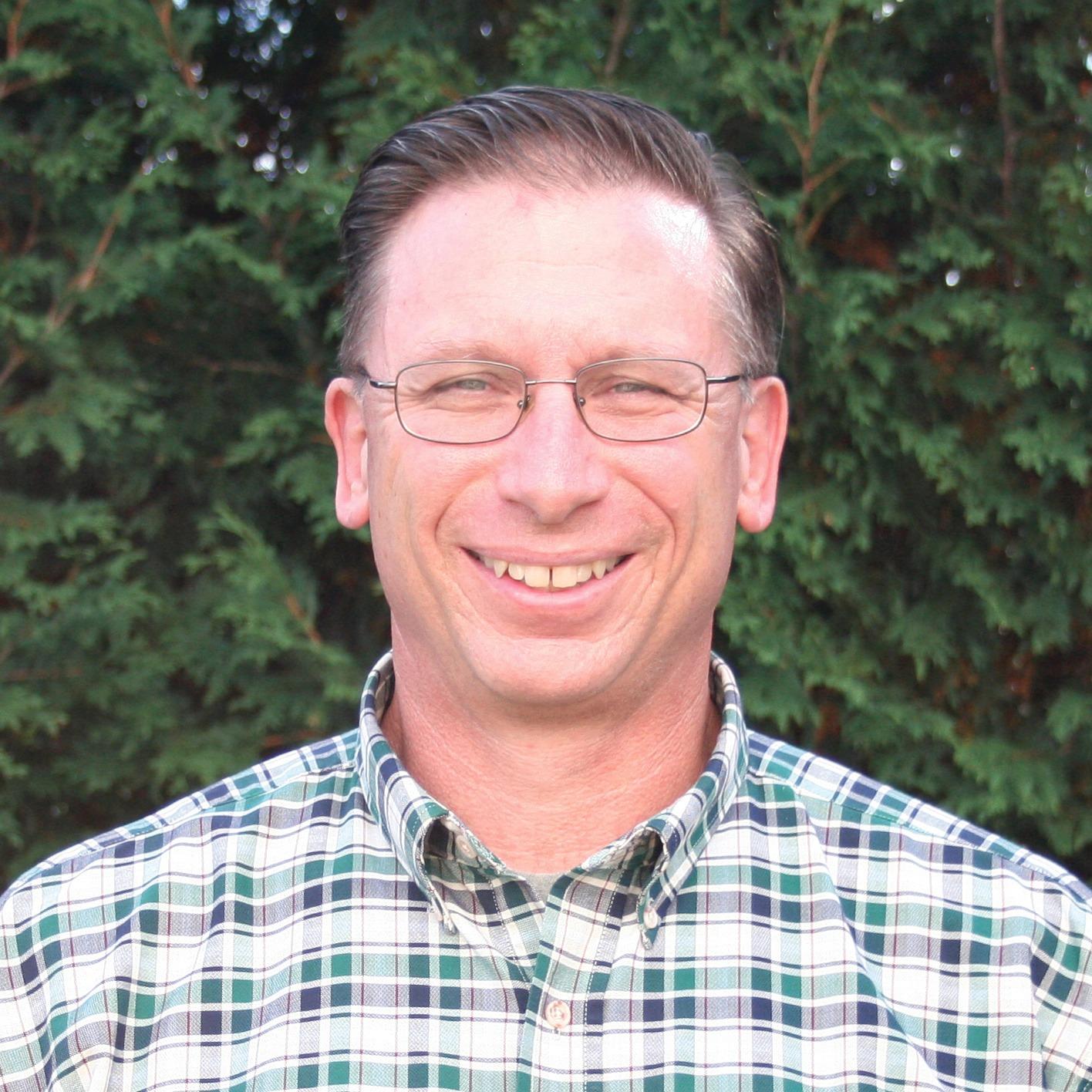 John Mesko