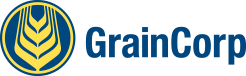 LTAP Pulls US$1.8B Cash Bid For Australia's GrainCorp